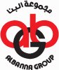 Al Banna Group Dubai UAE